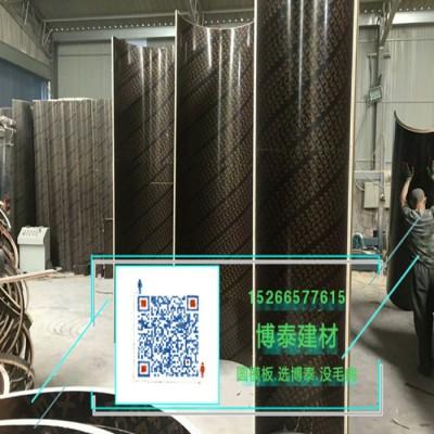 深圳立柱模板生产,定制;价格;生产厂家