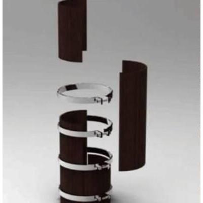 深圳圆柱子木模板生产,定制,价格,厂家