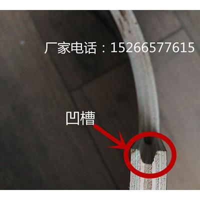 北京异形圆模板生产,定做,价格,厂家;批发代理