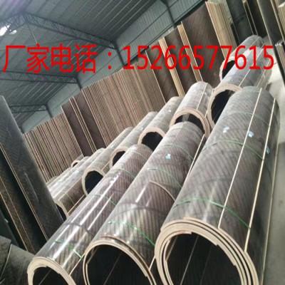 北京圆柱模板生产,定做,价格,厂家;批发