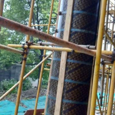 北京圆柱建筑模板生产,定做,价格,厂家;批发
