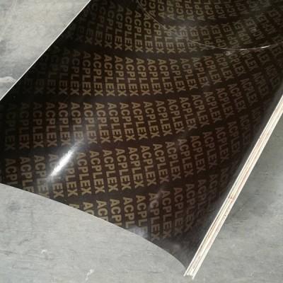 杭州圆模板批发价格,生产,定做,厂家;批发代理