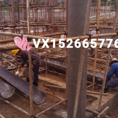 杭州圆柱子木模板多少钱;生产;定做;厂家;