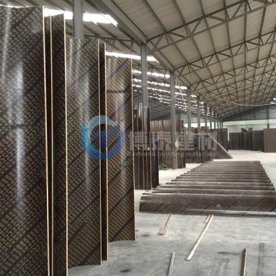沧州市圆模板批发,建筑圆模板供应商,厂家直销,货到付款
