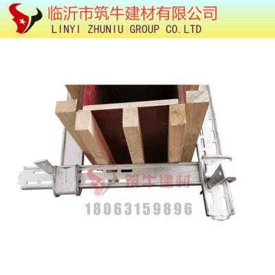 南京方柱加固件,方柱加固件多少钱一套