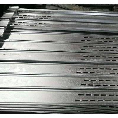 杭州方柱扣怎么卖,方柱加固件厂家直销,厂家供应商