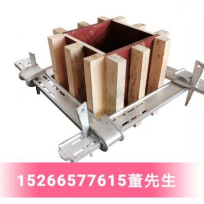 哈尔滨新型方柱扣;紧固件价格多少?