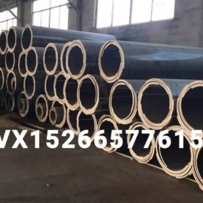 圆柱木模板产品货源即将紧张;价格调整