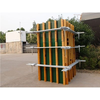 新型方柱加固件,方柱扣定制批发,厂家直销