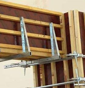新型梁夹具,建筑梁夹具,木工梁夹具