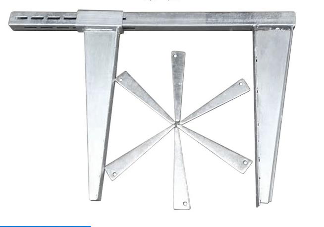 建筑梁夹具,木工梁夹具加固产品,厂家批发