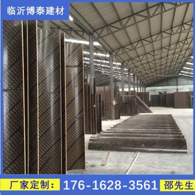 2米圆柱模板
